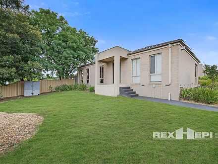 UNIT 1/284 Pound Road, Hampton Park 3976, VIC House Photo