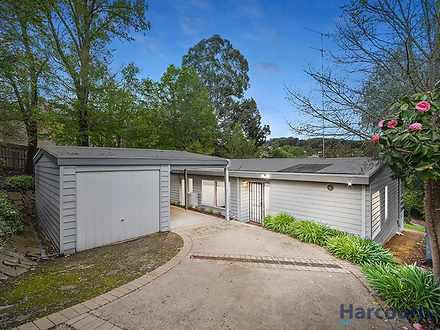 300 Havelock Street, Black Hill 3350, VIC House Photo