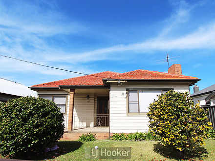 249 Pacific Highway, Charlestown 2290, NSW House Photo