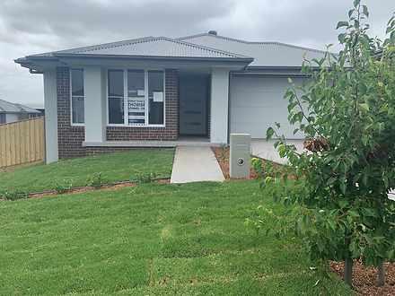 47 Avocet Street, Aberglasslyn 2320, NSW House Photo