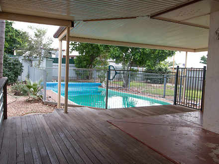 9 Pelican Road, Mount Isa 4825, QLD House Photo
