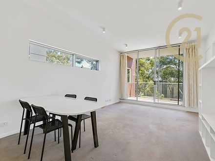 B105/4 Saunders Close, Macquarie Park 2113, NSW Apartment Photo