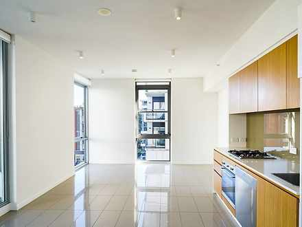 B1102/4 Saunders Close, Macquarie Park 2113, NSW Apartment Photo