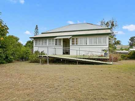 1 Power Road, Southside 4570, QLD House Photo