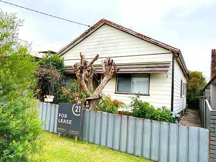 34 Eighth Street, Adamstown 2289, NSW House Photo