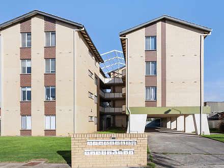 15/4 Croydon Road, Keswick 5035, SA Apartment Photo