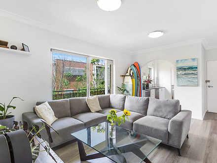 5/10 Cavill Street, Queenscliff 2096, NSW Apartment Photo