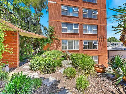 6/85C Wigram Road, Glebe 2037, NSW Studio Photo