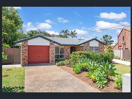 9 Alison Court, Victoria Point 4165, QLD House Photo
