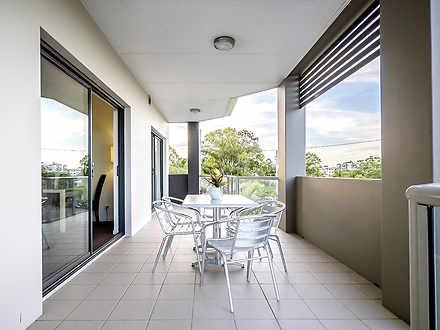 12/41 Anzac Avenue, Redcliffe 4020, QLD Apartment Photo
