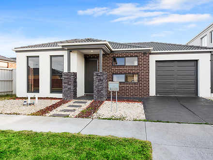 16 Bevington Crescent, Officer 3809, VIC House Photo
