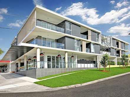 18/134 Centaur Street, Revesby Heights 2212, NSW House Photo