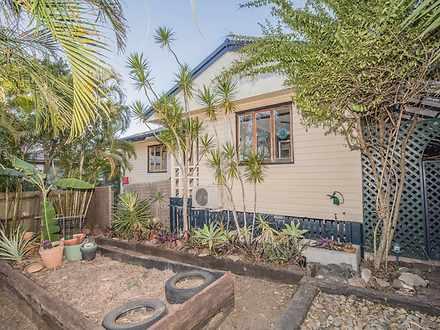 279 Evans Road, Salisbury 4107, QLD House Photo