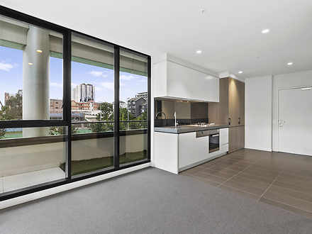 104/10 Daly Street, South Yarra 3141, VIC Apartment Photo