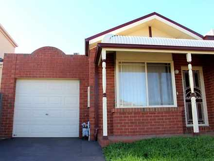 21 Rosdale Place, Sunshine 3020, VIC House Photo