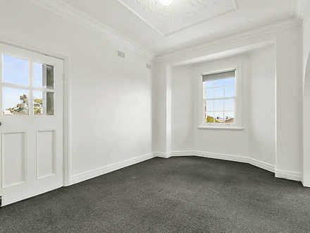 10/438 Moore Park Road, Paddington 2021, NSW Apartment Photo