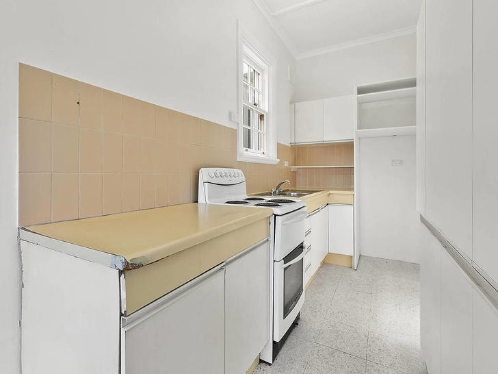 10/438 Moore Park Road, Paddington 2021, NSW Apartment Photo