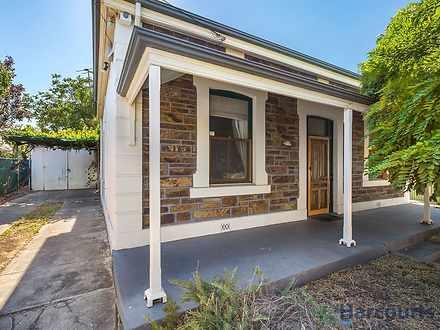12 Cairns Street, Norwood 5067, SA House Photo
