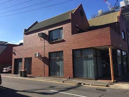 38 Selby Street, Adelaide 5000, SA House Photo