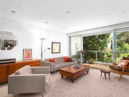 3/12 Purkis Street, Camperdown 2050, NSW Apartment Photo