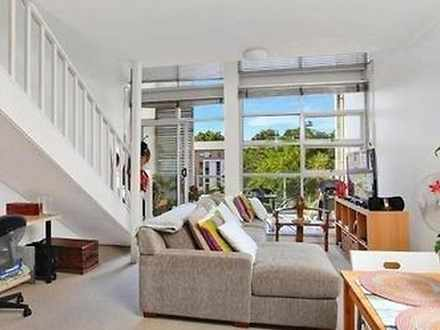 C207/3 Brennan Street, Alexandria 2015, NSW Apartment Photo