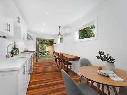 5 Coulon Street, Rozelle 2039, NSW House Photo