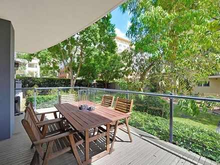 G02/2 Orara Street, Waitara 2077, NSW Apartment Photo