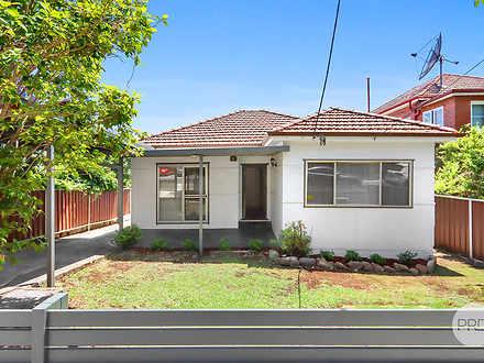 13A Bridge Street, Penshurst 2222, NSW House Photo