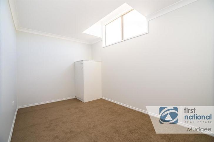 1/26 Sydney Road, Mudgee 2850, NSW House Photo