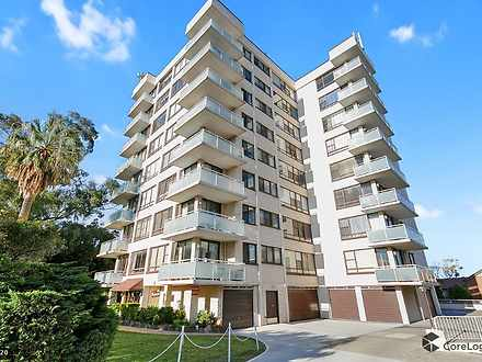 7C/292-294 Liverpool Road, Enfield 2136, NSW Apartment Photo