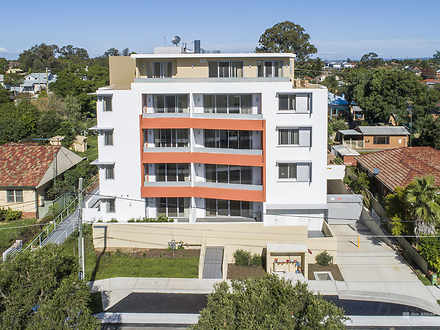 9/12-14 Hope Street, Penrith 2750, NSW Apartment Photo