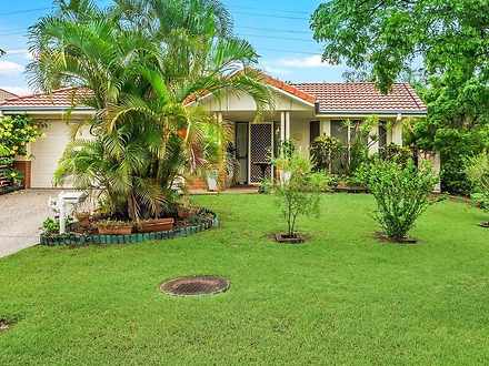 26 Elfin Street, Robina 4226, QLD House Photo