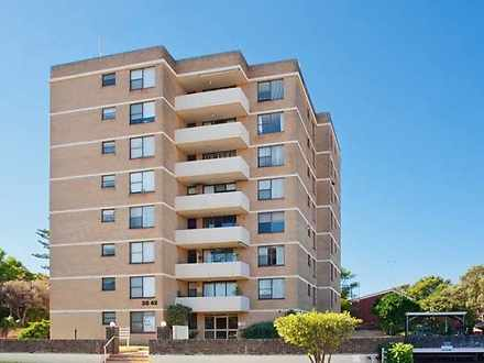 3/38-42 Kurnell Road, Cronulla 2230, NSW Apartment Photo