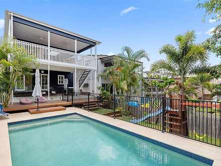 18 Ranley Grove, Paddington 4064, QLD House Photo