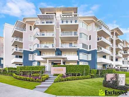 207/28 Peninsula Drive, Breakfast Point 2137, NSW Apartment Photo