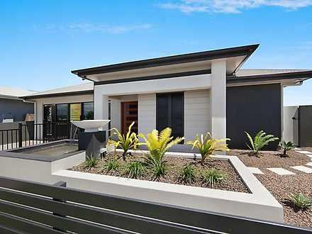 77 Barramundi Circuit, Burdell 4818, QLD House Photo