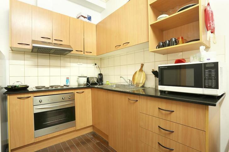 311/441 Lonsdale Street, Melbourne 3000, VIC Apartment Photo