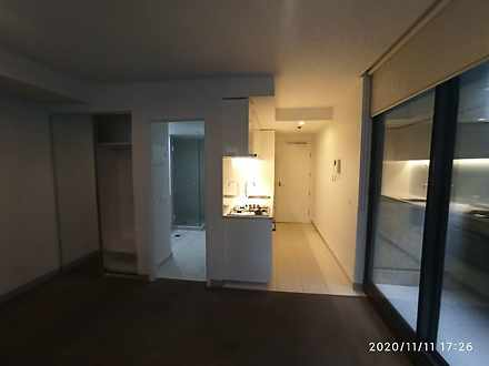 1018/6 Leicester Street, Carlton 3053, VIC Apartment Photo