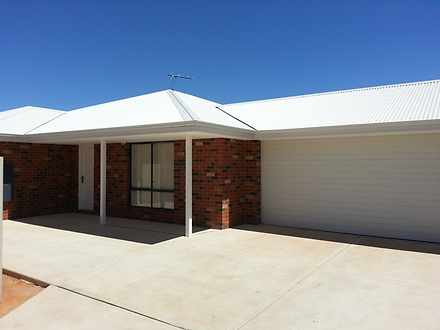 56A Oberthur Street, Kalgoorlie 6430, WA House Photo