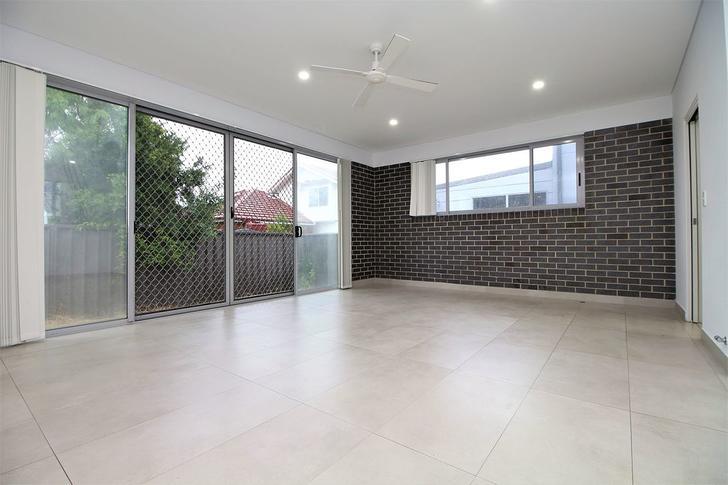 12A Alton Street, Merrylands 2160, NSW House Photo