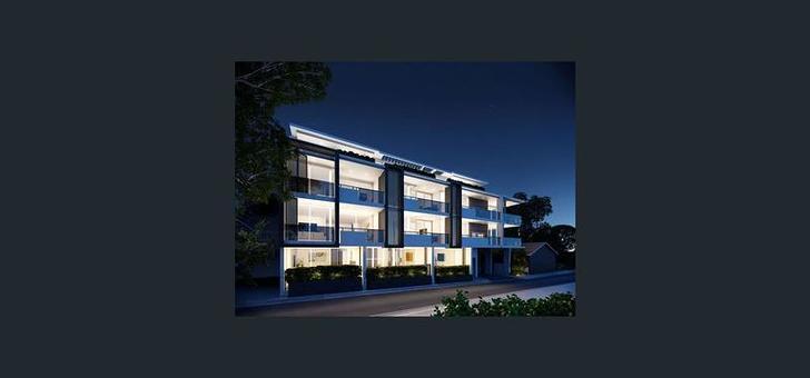 107/100 Glover Street, Mosman 2088, NSW Unit Photo