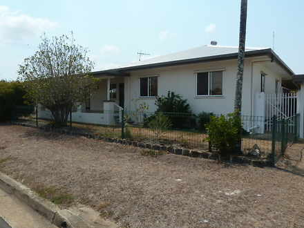 79 Water Street, Walkervale 4670, QLD House Photo