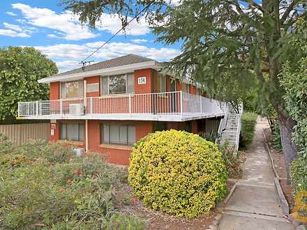 3/174 Great Western Highway, Kingswood 2747, NSW Unit Photo