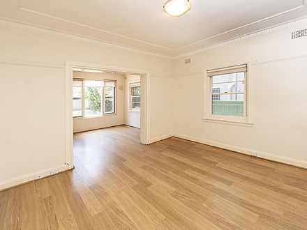 1/54 Wallace Street, Kingsford 2032, NSW Duplex_semi Photo