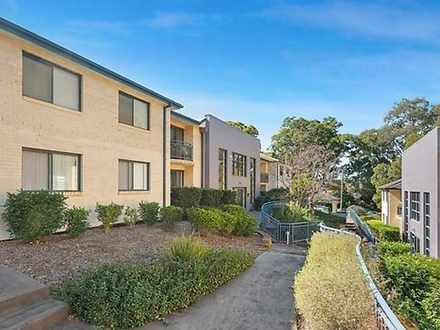 19/32-38 Jenner Street, Baulkham Hills 2153, NSW House Photo