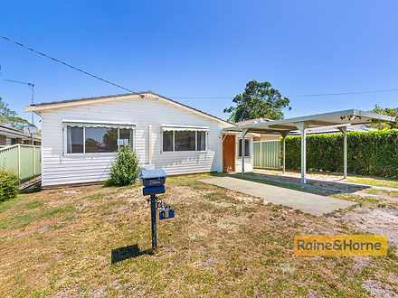 104 Australia Avenue, Umina Beach 2257, NSW House Photo