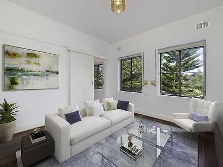 139 Dolphin Street, Coogee 2034, NSW Apartment Photo