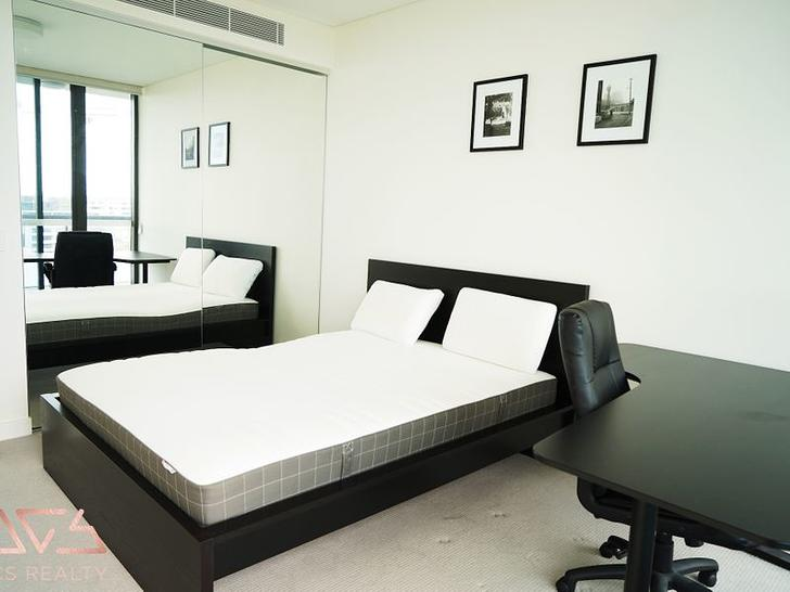 C1001/30 Rothschild Avenue, Rosebery 2018, NSW Apartment Photo