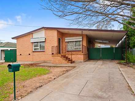 22 Lamington Street, Ingle Farm 5098, SA House Photo