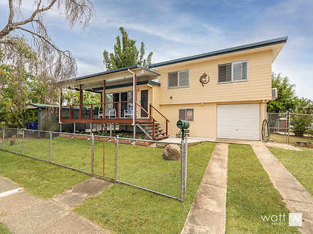 43 Parthenia Street, Boondall 4034, QLD House Photo